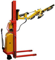 All Glass Parts distributor of Horizon Quattrolifts
